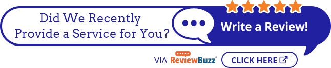 Did We Recently Provide a Service for You? Write a Review!
