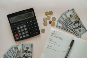 Tips For Saving Money On Air Conditioning Bills